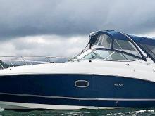 Boat Sales | Penny Bridge Marine