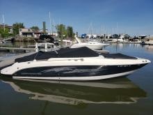 Used Boats & Jet Skis | Penny Bridge Marine